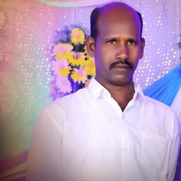 user Mr. charan apkdeer profile image