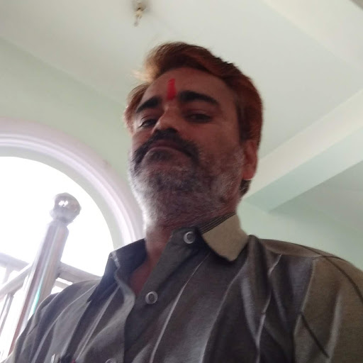 user Subodh Maithil apkdeer profile image