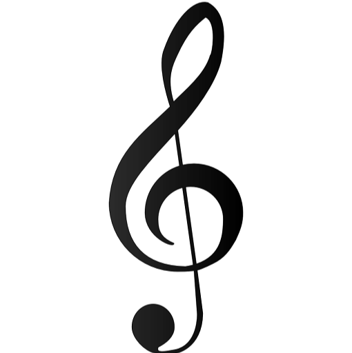 user jordan hutch apkdeer profile image