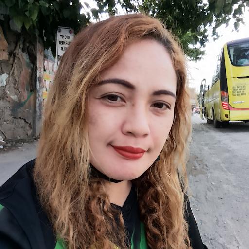 user Marilou Mendoza apkdeer profile image