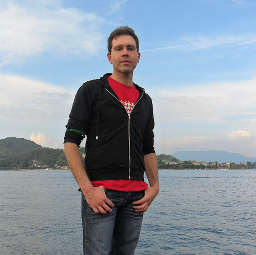 Alessio Bisceglia