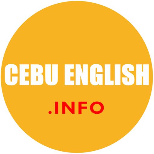 Cebu English