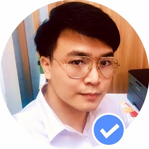 Cuong Ngo Xuan