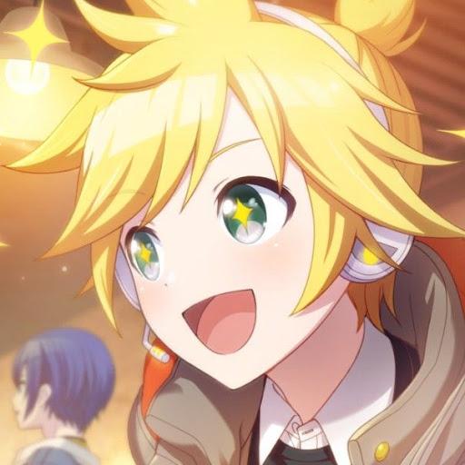 user moira jazlynne f. Roque apkdeer profile image