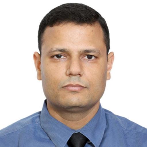 user Rahul Sharma apkdeer profile image
