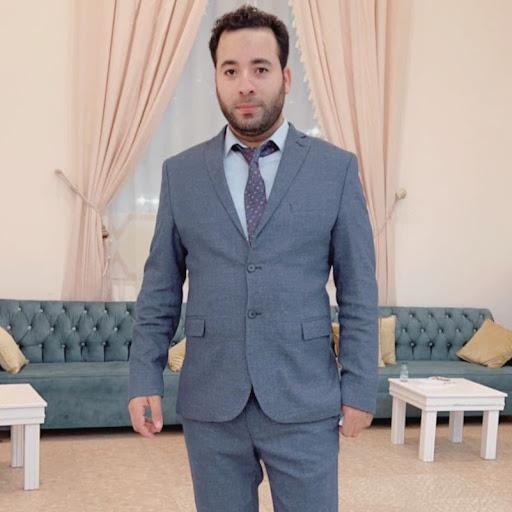alaa elhawary