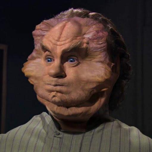 Daliv Rubot's avatar