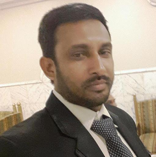 user kamran quddosi apkdeer profile image
