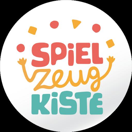 Meine Spielzeugkiste  Google+ hayran sayfası Profil Fotoğrafı