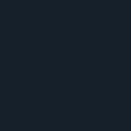 Aaron Skomra's avatar
