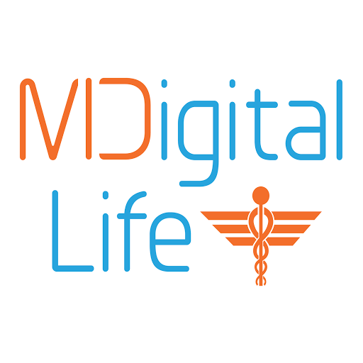 MDigitalLife