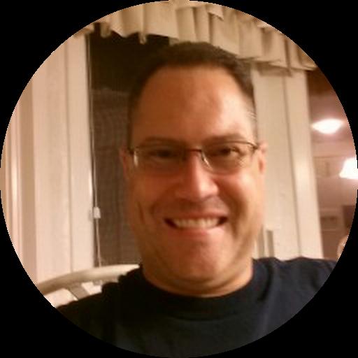 E7 Health Reviewer Michael Sherman