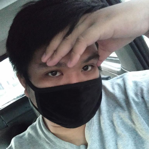 user Jeff Lavilla TV apkdeer profile image