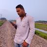 Alok Kumar avatar
