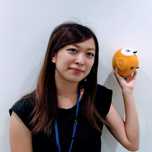 NISHIMURA Keiko's icon