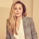 Profile picture of Dyna Bravo