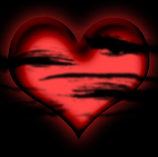 nbrkrhn's avatar