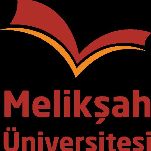 Erciyes University Campus July 15  Google+ hayran sayfası Profil Fotoğrafı