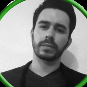 Sebastian Moonjava's avatar