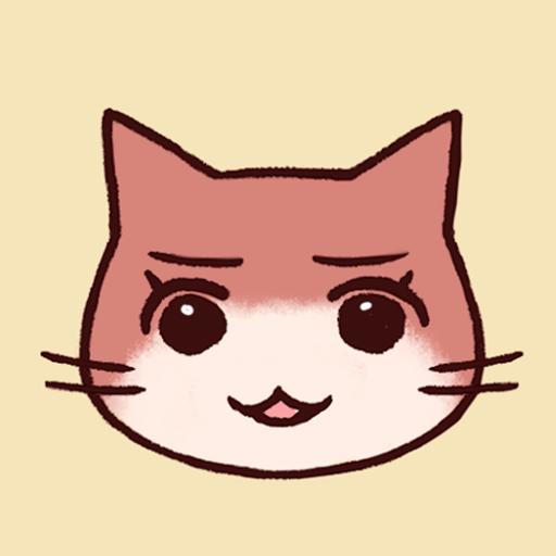 ao's icon