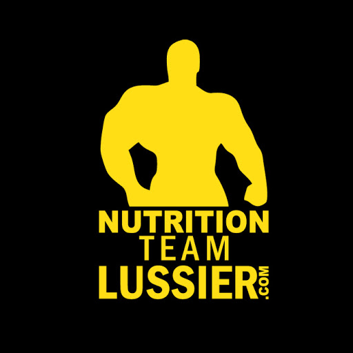 Kevin Lussier