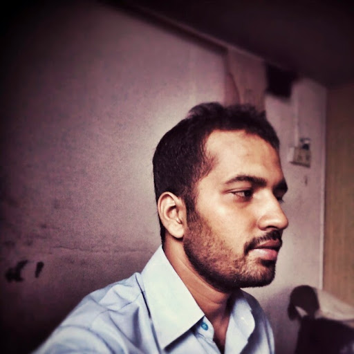Profile picture of gaurav