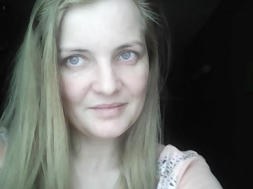 Наталия Бардыгина