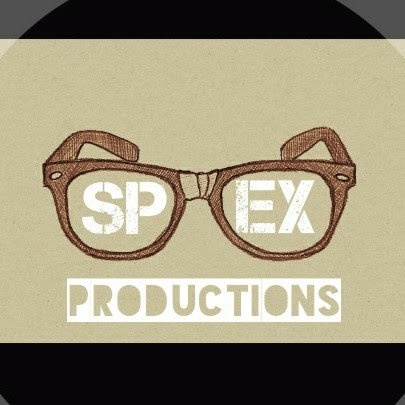 speX productions
