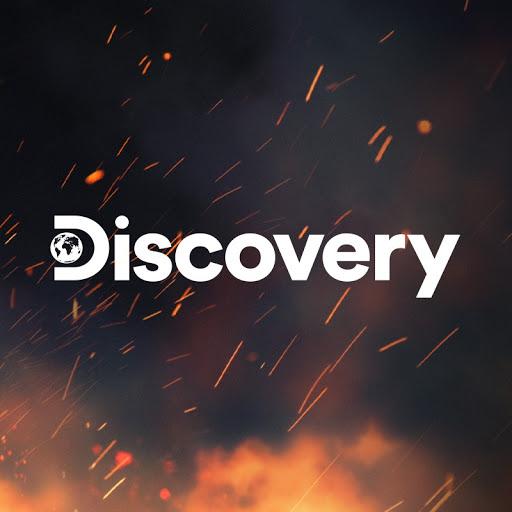 Discovery  Google+ hayran sayfası Profil Fotoğrafı