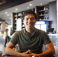 Ảnh hồ sơ của Hữu Hưng Nguyễn