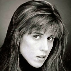 user Christina Anderson apkdeer profile image