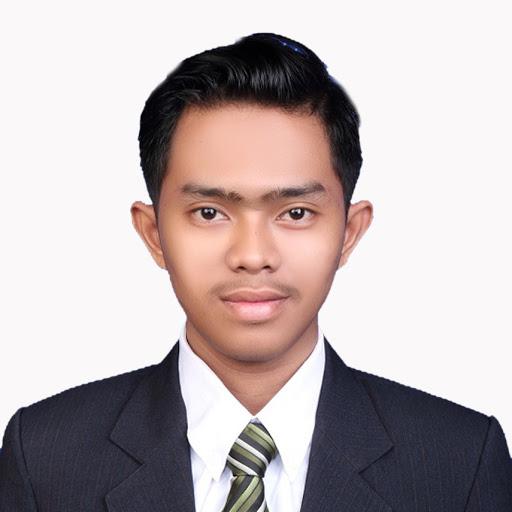 user Slamet Mardi Prastyanto apkdeer profile image
