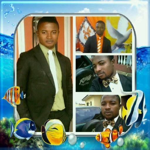 Avatar of vendor : Julius Temitope