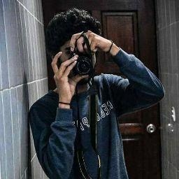 user Ahmed Anoof apkdeer profile image