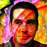 Jonathan Kurtz profile pic