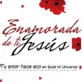 Patricia Paola Silva Manrique