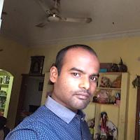 chanddra ssekhar
