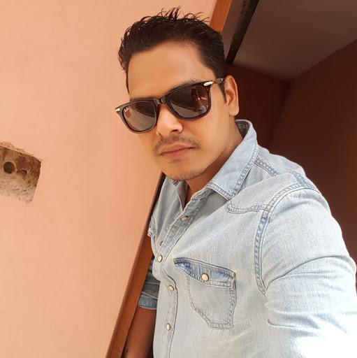user karan jamnal apkdeer profile image