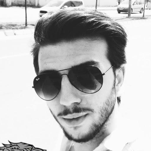 Yakup Can Baysan
