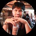 Pannawit Jaturapornsawat