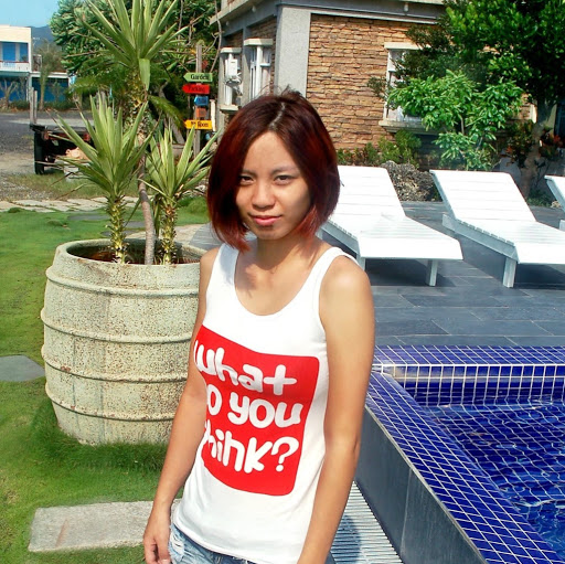 sunnyparadise886688@yahoo.com.tw