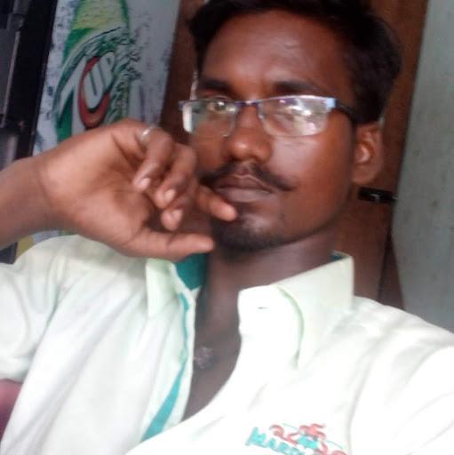 user Rani007 mani007 apkdeer profile image