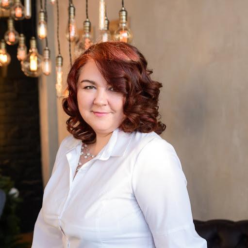 Ольга Дацюк picture
