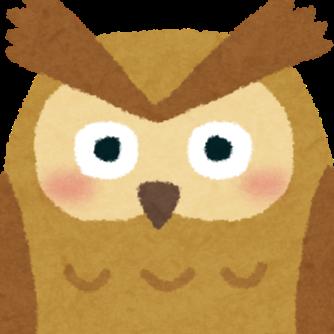福井敬徳's icon