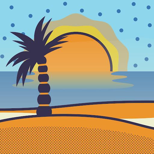 Ravindra Sardeshmukh