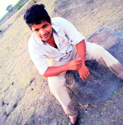 user Jameer Shaik apkdeer profile image