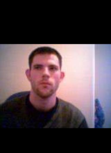 user Boston Goode apkdeer profile image