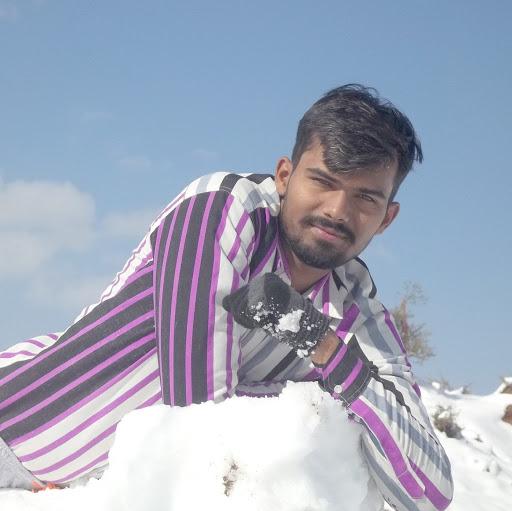 user Kamal Verma apkdeer profile image