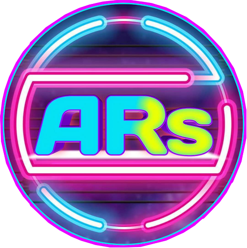 user ARs Academy apkdeer profile image