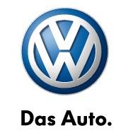 Volkswagen Deutschland  Google+ hayran sayfası Profil Fotoğrafı